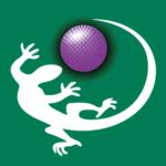 Golfbaan Heelsum