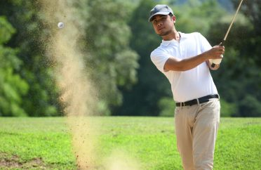 golf-M8KGYPS.jpg